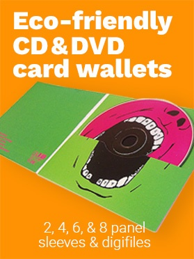 CD-Wallet-Home