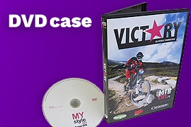 DVD-case-Home