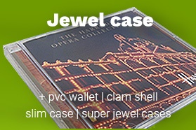 Jewel-case-Home