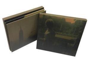 LP-Box