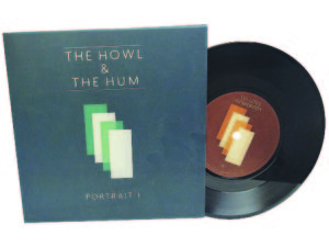 one off vinyl pressing uk
